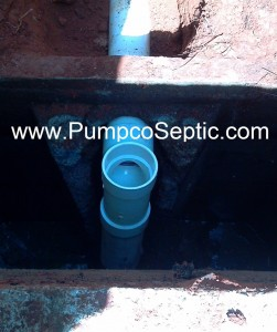 Rates And Services - Pumcoseptic