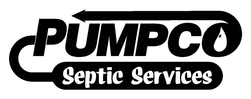 Pumcoseptic